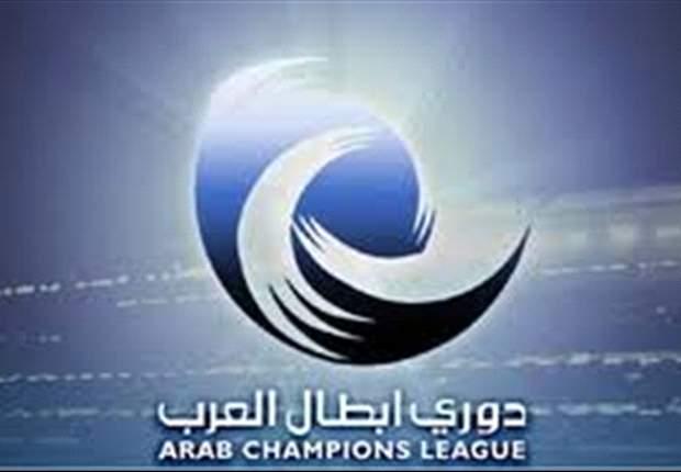 عودة دوري أبطال العرب والاسماعيلي يرغب في المشاركة
