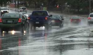 قيادة-فى-المطر