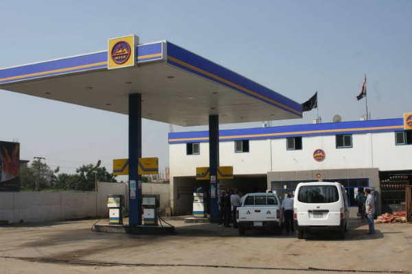 حقيقة زيادة أسعار البنزين
