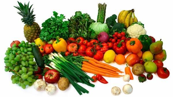 5و46 مليون دولار قيمة صادرات الإسماعيلية من المنتجات الزراعية خلال شهر فبراير