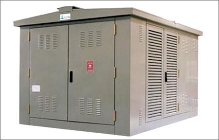 ازمة جديدة في الزقازيق – انقطاع الكهرباء لمدة 12 ساعه
