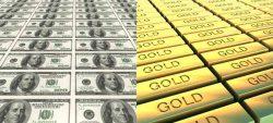 اسعار الدولار اليوم في السوق السوداء 22/5/2016