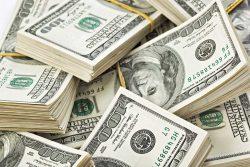 اسعار الدولار اليوم في السوق السوداء مقابل الجنيه المصري 24/5/2016