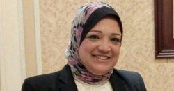 الشئون الأفريقية بالبرلمان:سنطلب لقاء وزير الخارجية لمناقشة أوضاع المصريين