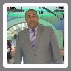 الغندور يختار سعد لمراقبة مباراة مصر المقاصة والاسماعيلى