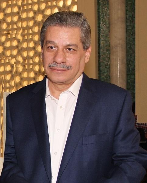 رئيس جامعة بنى سويف: موافقة المجلس الأعلى للجامعات على انشاء وحدة للوقف البحثى بكل جامعة