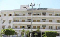 مهرجان الثقافة الصحية غدا بجامعة بنى سويف