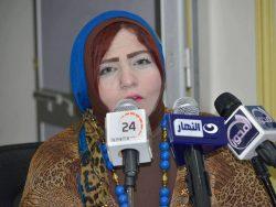 مؤتمر الإسماعيلية ينهي استعداداته لاستقبال شهر رمضان