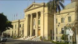 غداً إقامة ندوة لمباردة ثورة إبداع على مسرح  حقوق بجامعة القاهرة
