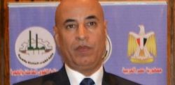 سمعة مصر بين ايدي الارهاب