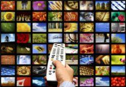 اعلانات التليفزيون استفزاز ام ابتزاز
