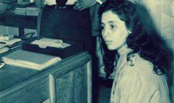 قصة جميلة بوحيرد: ضحكت بشدة بعد صدور حكم الإعدام ضدها فخرج القاضي عن شعوره