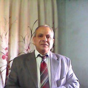 شاذلى محمد منصور