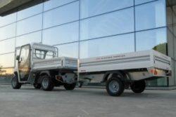 افتتاح شركة نجوم الخليج للخدمات المنزلية بالرياض