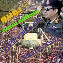 مطالب شعب  واستعاده وطن