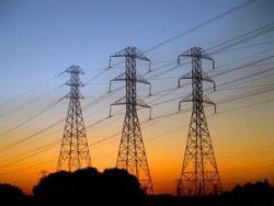 عودة التيار الكهربائي إلى الشيخ زويد ورفح بعد إنقطاع دام 4 أيام