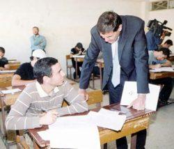 الثانوية العامة شبح الاسر المصرية