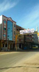"""قريبا… إفتتاح المركز المتكامل """"دار الطب الكردي"""" لعمليات القلب بالدقهلية"""