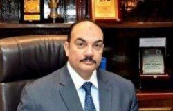 محافظ القليوبية يلغي انتداب مدير الإدارة الهندسية بالديوان العام