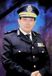 خبر عاجل…. وفاة حكمدار القاهرة