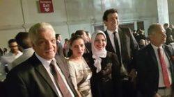 مهرجان النخبة للاعلام العربى