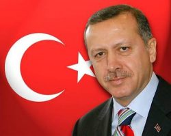 الاخوان يعيشون فى قلق وتوتر بعد الانقلاب الفاشل فى تركيا