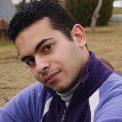 """شقاوة قلم """"زماننا وزمانهم"""" بقلم هشام عمر"""