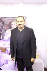 بالفيديو هشام عباس… برنامج الملكه مفاجآه بكل المقاييس لكل إمرأه عربيه.