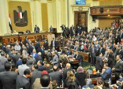 تأجيل الدعوه القضائيه المقامه بالمركز العربي