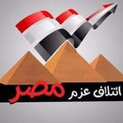 ائتلاف عزم مصر يستعد لتشكيل حكومة ظل من الشباب ترفع قراراتها للبرلمان