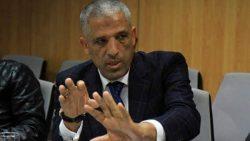 البرلمان يناقش زيادة رواتب الوزراء والمسئولين.. ونائب: استفزاز