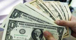 تحركات الدولار بالسوق السوداء وصندوق النقد الدولى