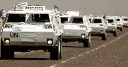 """العربية للتصنيع"""" تحتفل غدا بتسليم عربات مدرعة """"فهد"""" لوزارة الداخلية"""