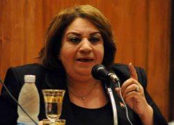 الجبالى: مصر بحاجة لثورة ثقافية وأن ما يجب أن نسعى إليه جميعاً هو المساواة أمام القانون والعدالة للجميع