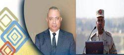 تشكيل لجنة هندسية من القوات المسلحة لمعاينة كباري مدينة الزقازيق