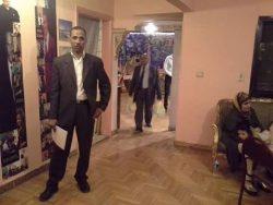 امريكا تبيع معرض التركى فتح الله جولن