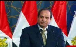 فلوس الشعب المصري بتروح فين ياحكومة؟