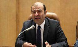 مصادر برلمانية: الحكومة تطالب وزير التموين بالاستقالة فى اجتماعها اليوم
