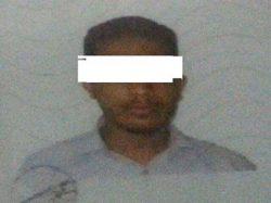 أمن عدن : القبض على أحد أخطر المطلوبين من أمراء تنظيم القاعدة وإحباط تفجير سيارة مفخخة في المنصورة بعدن