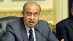 """مصادر بمجلس الوزراء """": هناك تغييرا وزاريا منتظرا لـ 6 حقائب وزارية، وأغلبهم من الوزارات الخدمية"""