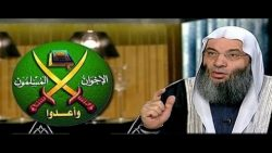 الشيخ محمد حسان يفضح أكاذيب الاخوان فى صدمة مدوية