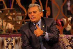 """جابر نصار: """"القاهرة"""" أكبر جامعة فى العالم تستقبل وافدين"""
