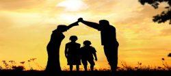 ميثاق الأسرة فى الإسلام