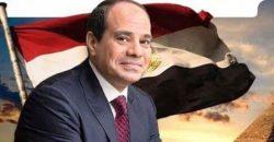 الخارجية المصرية ترد بقوة على اهانة الرئيس المصرى