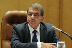 وزارة المالية: لا نية لرفع أسعار البنزين أو السولار