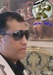 قسمونا أحزاب وجماعات لحد إمتي يا مصريين هنفضل نقسم في بعض  لفلول واخوان وانقلابي وعلماني وليبراليي