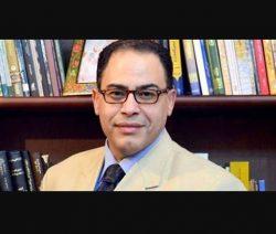 توقيع كتاب العشق والثورة للكاتب شريف عارف بمكتبة مصر العامة ببورسعيد الثلاثاء القادم