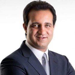 أحمد مرتضي منصور يترك الإختيار لجمهور القلعه البيضاء