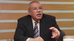 سمير صبري يتقدم ببلاغ للنائب العام ضد وزير التموين خالد حنفي