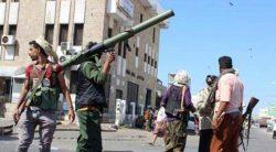 خبير عسكري سوفييتي سابق : حرب اليمن ستحسم هذا الصيف عسكريا .